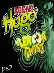 Descargar Agent Hugo Lemoon Twist [English] por Torrent